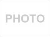 Фото  1 Битумная черепица IKO Xrteme (самоклеющаяся, окисленный битум) 1117088